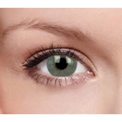 Dailies AquaComfort Plus Multifocal (30 čoček)