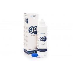 GP MULTI 240 ml