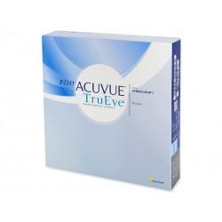 1 Day Acuvue TruEye (90)