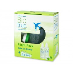Biotrue Multi-Purpose 2 x...