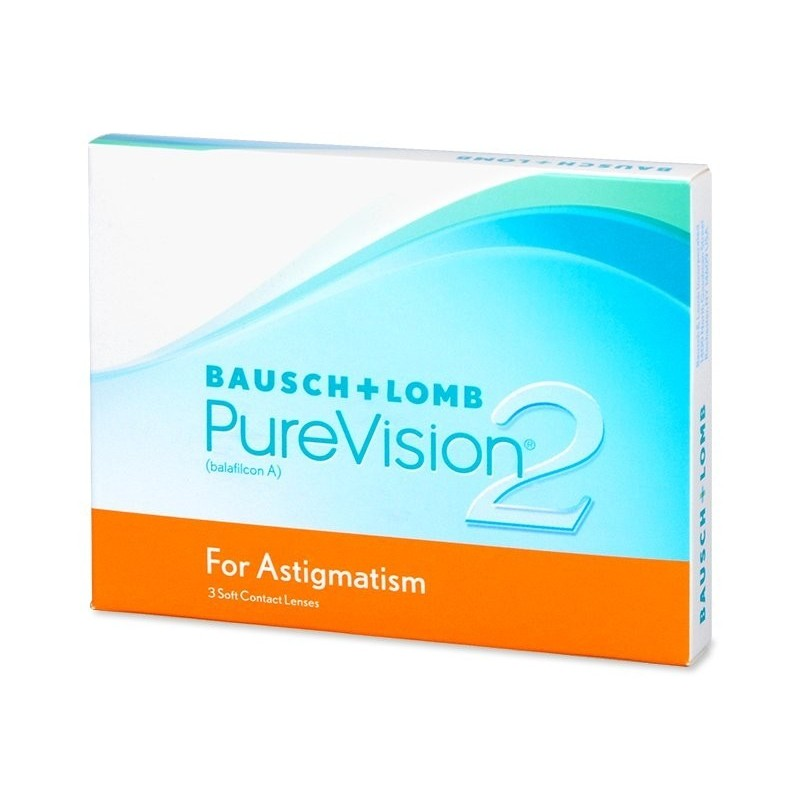 PureVision 2 HD for...