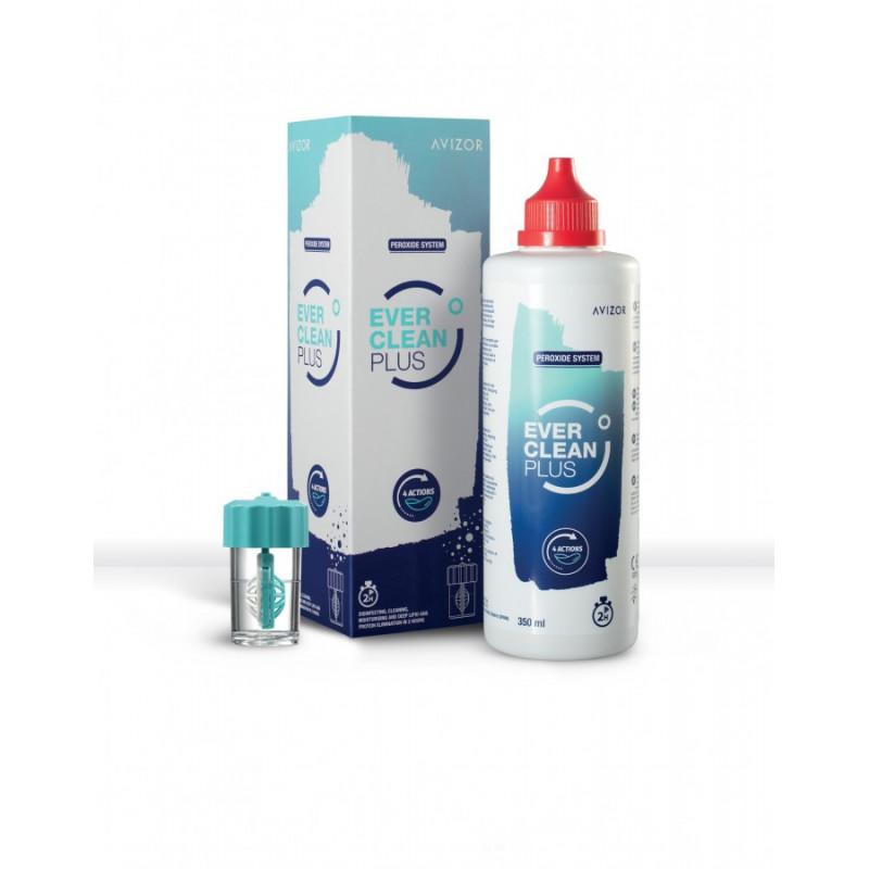 Ever Clean Plus 350 ml