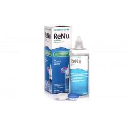 ReNu MultiPlus 360 ml s...